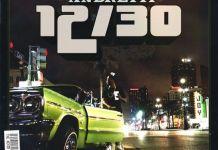 Currensy Andretti 12/30 mixtape , Currensy Andretti 12/30 mixtape Download , Stream Currensy Andretti 12/30