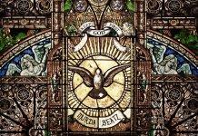 Murda Beatz Keep God First Mixtape Download , Murda Beatz Keep God First Mixtape