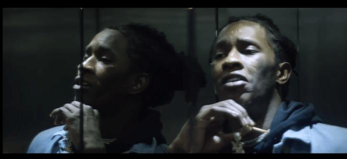 Young Thug Safe , Young Thug Safe Download , Stream Young Thug Safe