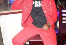 JRmoney rapper , jrmoney rapper 2017 , jrmoney rap artist