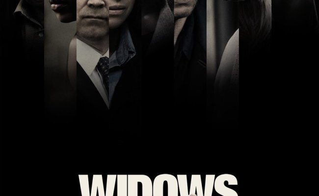 Widows December 14th 15th At 7 00pm The Backdoor Theatre