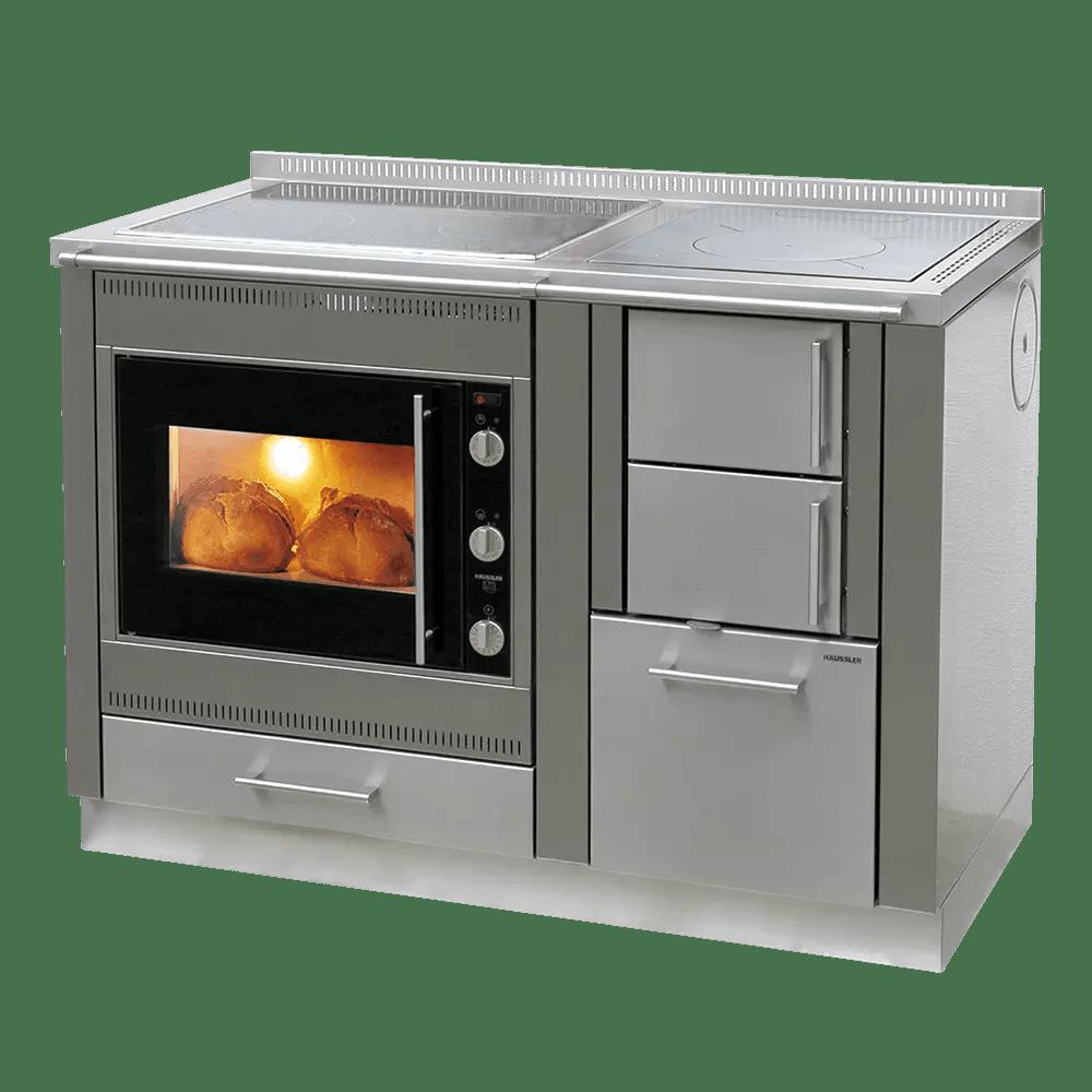 Holz Küchenherd Gebraucht   Küchenherd Für Holz Und Kohle ...