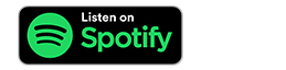 Spotify Podcast button to click and view available podcasts to listen to on   their website.