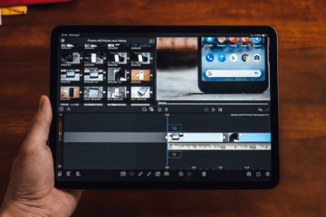 video editing apps without watermark