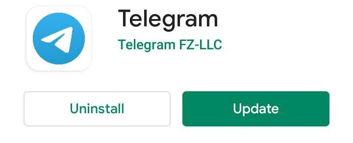 Best Alternative of Whatsapp Messenger