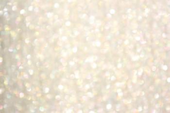 Falling Gold Sparkles Wallpaper Bokeh Archives Backdrops Canada