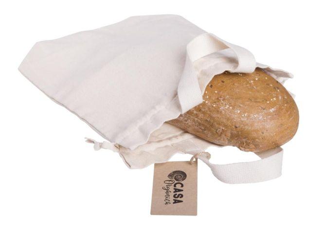 Tierra Verde Taška na chleba 26x40 cm 1 ks