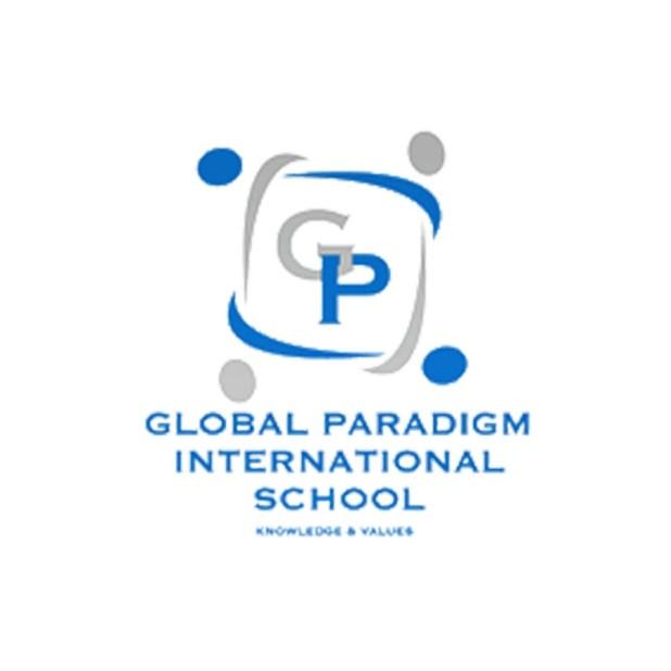 مدرسة جلوبال بارادايم الدولية