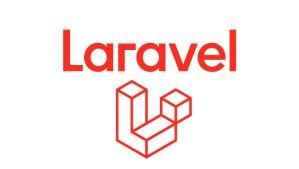 """""""Docker is not running"""" während der Laravel Installation über WSL2"""