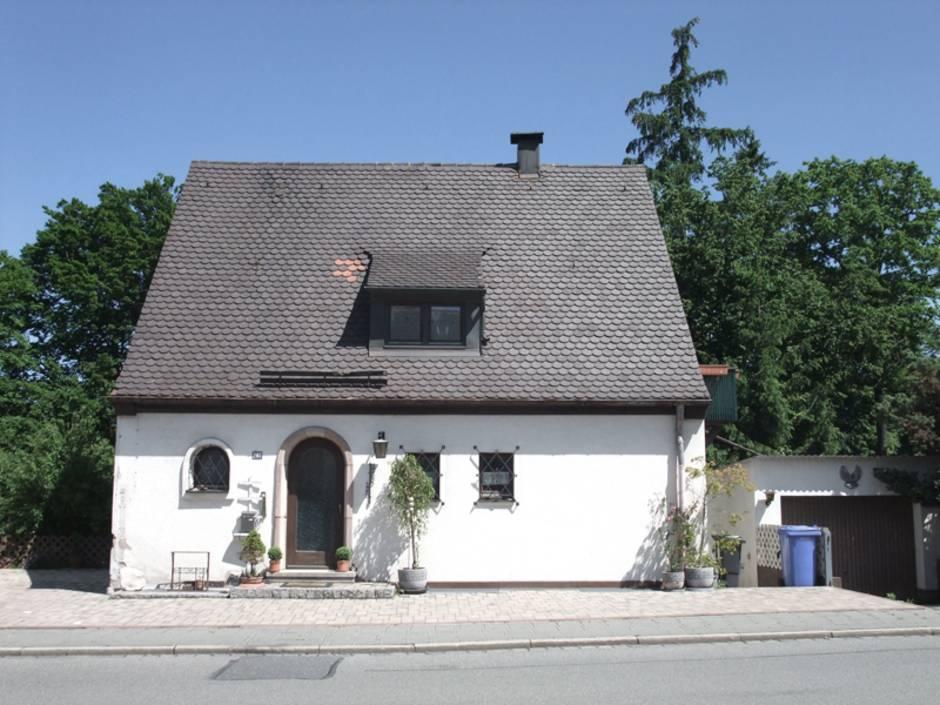 Schnppchenhuser  gnstige Huser  bei immoweltde