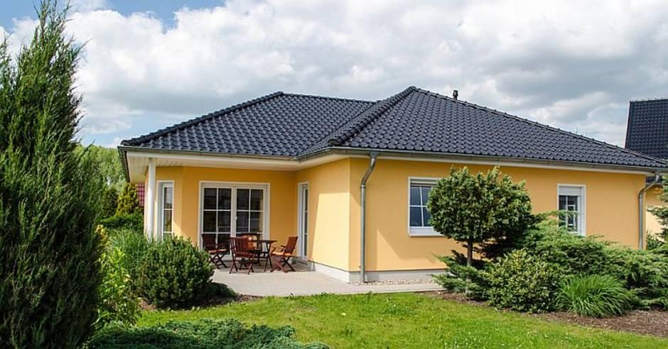 Haus Mieten  Häuser Zur Miete  Miethäuser  Immoweltat