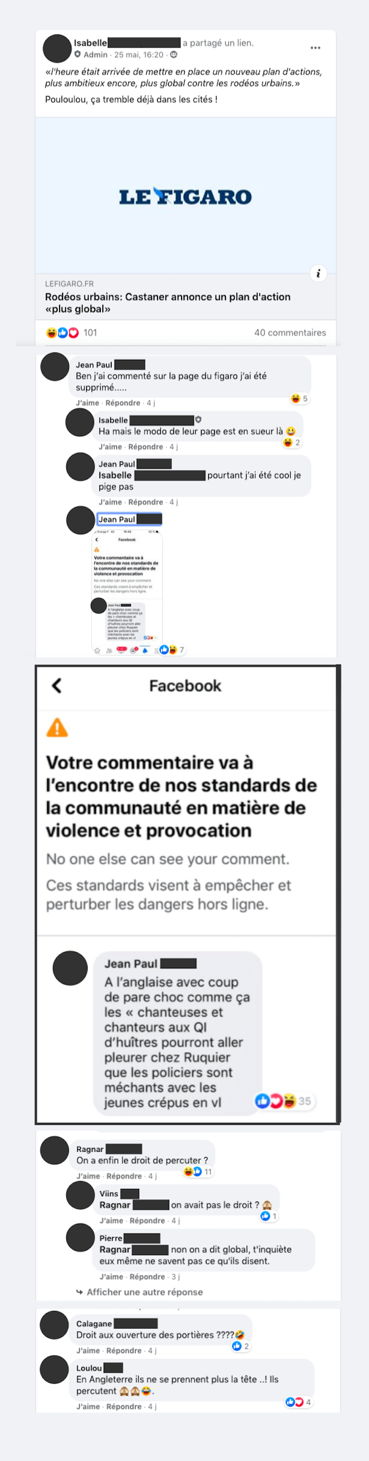 https://i0.wp.com/backend.streetpress.com/sites/default/files/racisme2_1.png?ssl=1