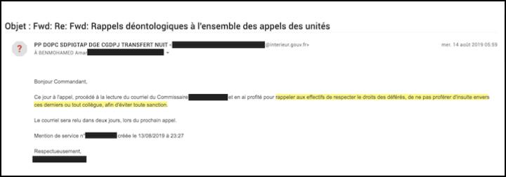 https://i0.wp.com/backend.streetpress.com/sites/default/files/tribunal_-_mail_racisme2.jpg?w=900&ssl=1