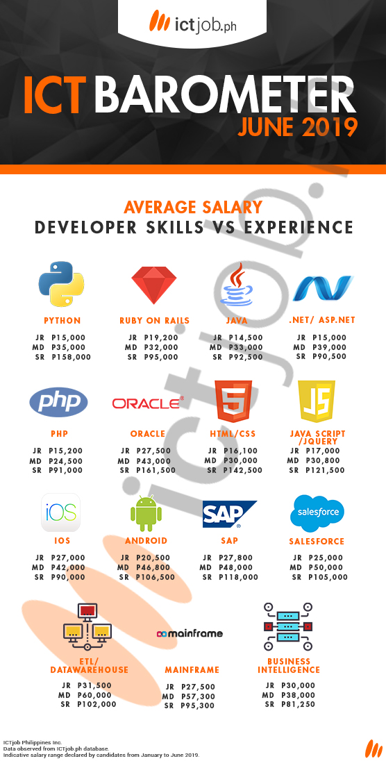ICTjob photo 1_developer skills vs experience.jpg
