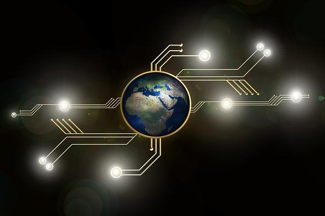 동남아시아 중소기업, 크립토 마이닝 위협에 대한 보안 강화해야