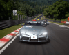 GR Supra GT Cup 2