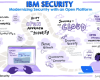 IBM Security Modernization