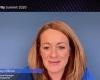 Mary O-Brien, GM, IBM Security