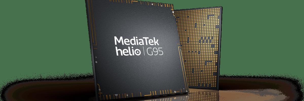 MediaTek_Helio_G95