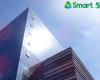 Smart 5G at TV5