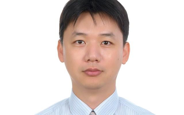 Alan Hsu MediaTek