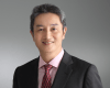 By Leonard Cheong, Managing Director, AdNovum Singapore
