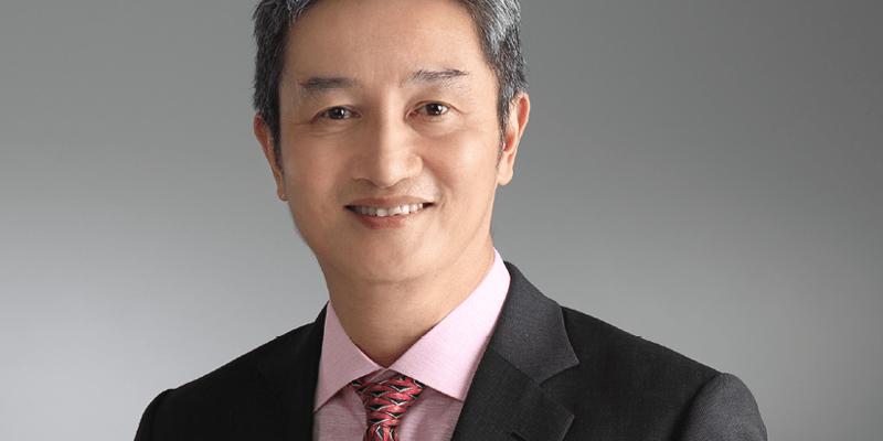 By Leonard Cheong, Managing Director, AdNovum Singapore