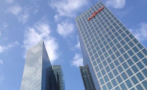 Fujitsu Japan