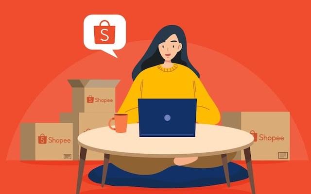 Shopee Seller Education Hub