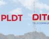 PLDT Inc. x DITO Telecommunity