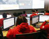 ePLDT Operations Center eOC