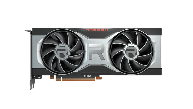AMD unveils new AMD Radeon RX 6700 XT gaming graphics card