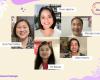 Teleperformance Women