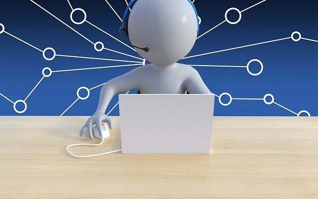 Call Center Digital Assistant Chatbot