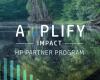 HP Amplify Impact