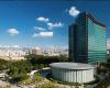 Huawei Technologies Shenzhen