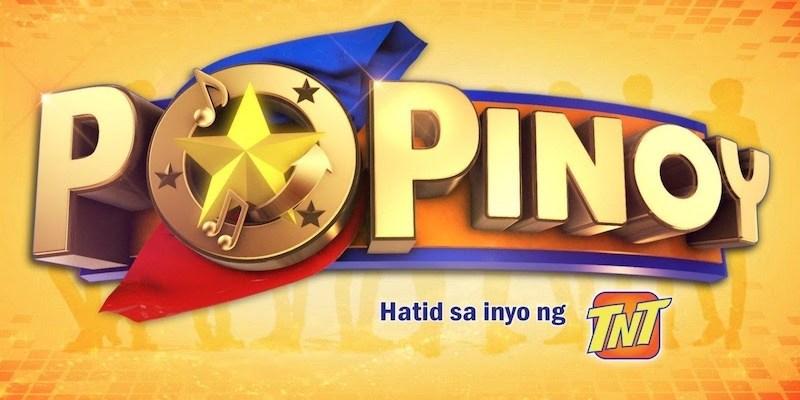 TNT PoPinoy
