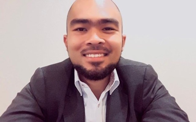 By Muhammad Firdaus, Product Consultant, ManageEngine