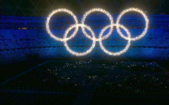 2020 Tokyo Games
