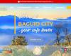 Baguio City VISITA Oracle Cloud Philippines