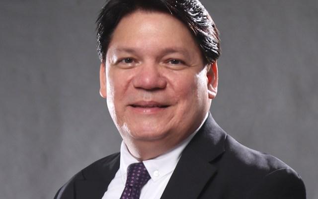 Jose Luis Joey Marquez, Teleperformance PH COO