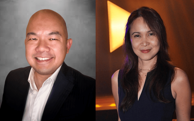 SEEK Asia Appointments