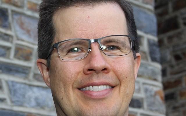 Jonathan Knudsen, Senior Security Strategist, Synopsys Software Integrity Group