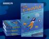 The E-Hustle book