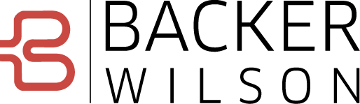 Backer-Wilson Elements