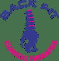 Backfit New logo