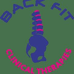 Bacfit Logo