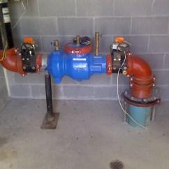 Irrigation Backflow Preventer Diagram 2003 Suzuki Sv650 Wiring Fire Sprinkler Installation Pictures To