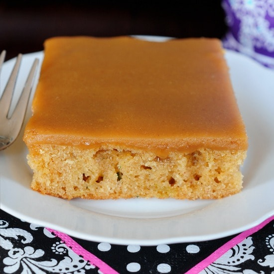 Butter Recipes Easy Cake Peanut