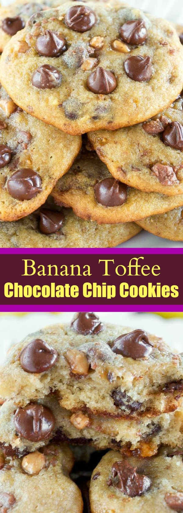 banana-toffee-chocolate-chip-cookies-2
